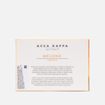 Мыло Acca Kappa Melone 150g фото- 3