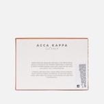 Мыло Acca Kappa Sandalwood 150g фото- 3