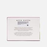 Мыло Acca Kappa Violet 150g фото- 3