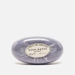 Мыло Acca Kappa Violet 150g фото- 1