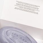 Мыло Acca Kappa Violet 150g фото- 2