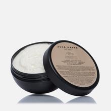 Мыло для бритья Acca Kappa 1869 Vitamin P4 And Aloe Vera 200ml фото- 1