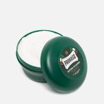 Мыло для бритья Proraso Eucalyptus Oil And Menthol 150ml фото- 1