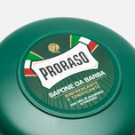 Proraso Eucalyptus Oil And Menthol Shaving Soap 150ml photo- 2