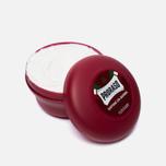Мыло для бритья Proraso Sandalwood Oil And Shea Butter 150ml фото- 3