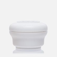 Мыло для бритья Proraso Sensitive Skin Green Tea And Oatmeal 150ml фото- 0