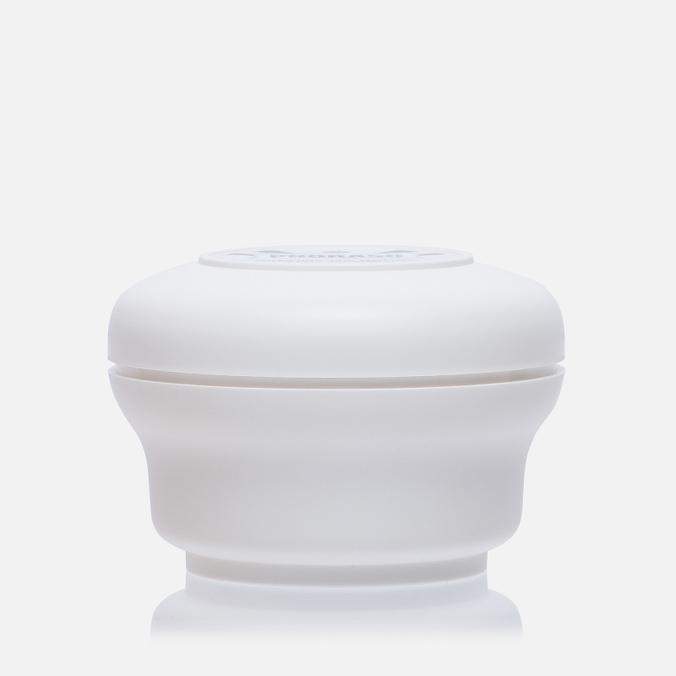 Мыло для бритья Proraso Sensitive Skin Green Tea And Oatmeal 150ml