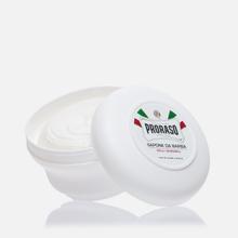 Мыло для бритья Proraso Sensitive Skin Green Tea And Oatmeal 150ml фото- 1