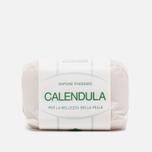 Мыло Valobra Calendula 100g фото- 1