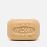 Мыло Valobra Calendula 100g фото- 2