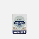 Мыло Valobra Glicerlanolina 100g фото- 0