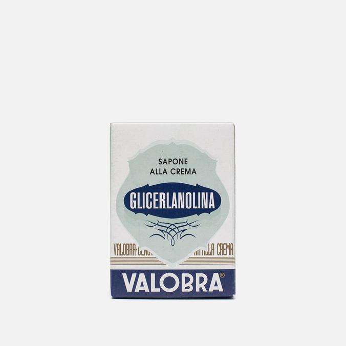Мыло Valobra Glicerlanolina 100g