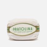 Мыло Valobra Pratolina 100g фото- 1