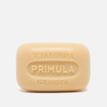 Valobra Primula Soap 100g photo- 2