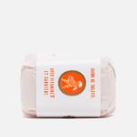 Мыло Valobra Vitamina A E Carotene 100g фото- 1