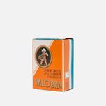 Мыло Valobra Vitamina A E Carotene 100g фото- 5