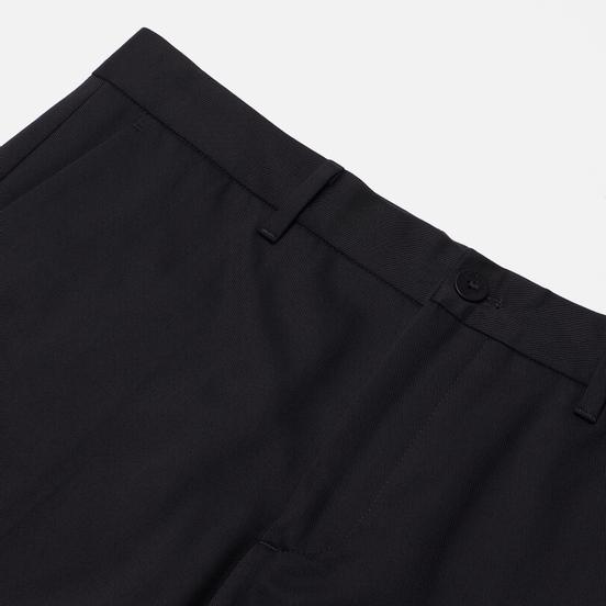 Мужские брюки Norse Projects Albin Chino Dark Navy