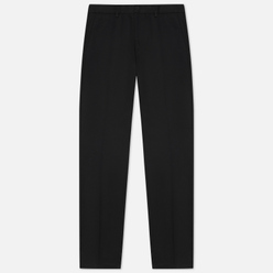 Мужские брюки Norse Projects Albin Chino Black