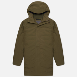 Мужская куртка Norse Projects Rokkvi 5.0 Gore-Tex Shale Stone