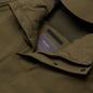 Мужская куртка Norse Projects Rokkvi 5.0 Gore-Tex Shale Stone фото - 1