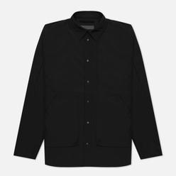 Мужская куртка Norse Projects Jens Gore-Tex Infinium Black