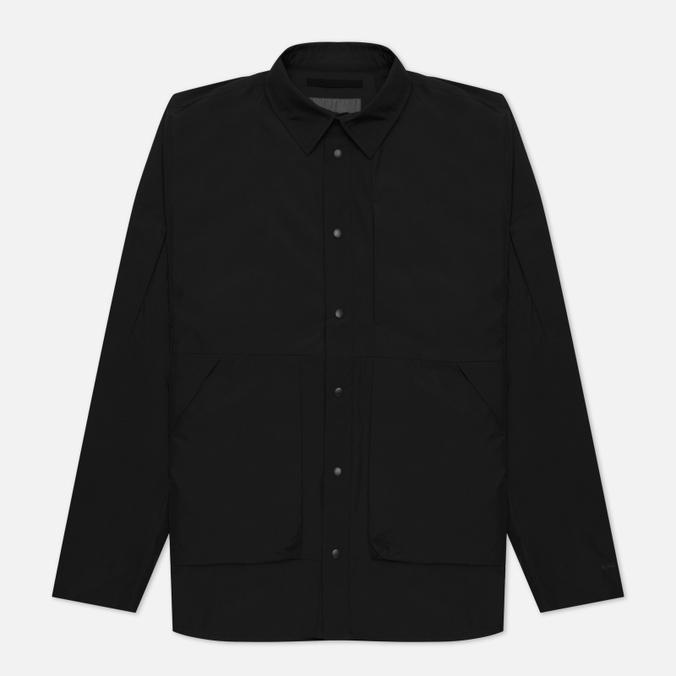 Мужская куртка Norse Projects Jens Gore-Tex Infinium