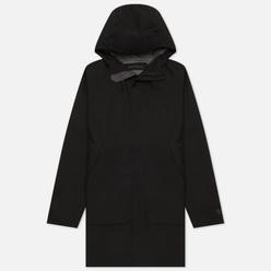 Мужская куртка парка Norse Projects Rokkvi Shell Gore-Tex Black