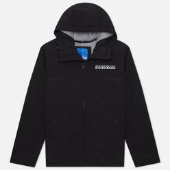Мужская куртка Napapijri Ice Black