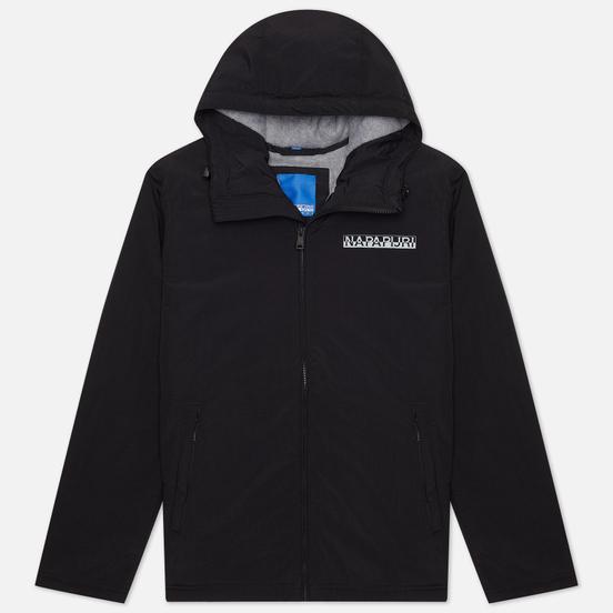 Мужская куртка Napapijri Ice NA4EHK041