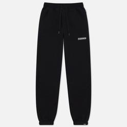 Мужские брюки Napapijri Molo 2 Black