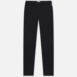 Мужские брюки Napapijri Mana Chinos Black