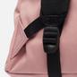 Рюкзак Napapijri Voyage 2 Pink Woodrose фото - 3