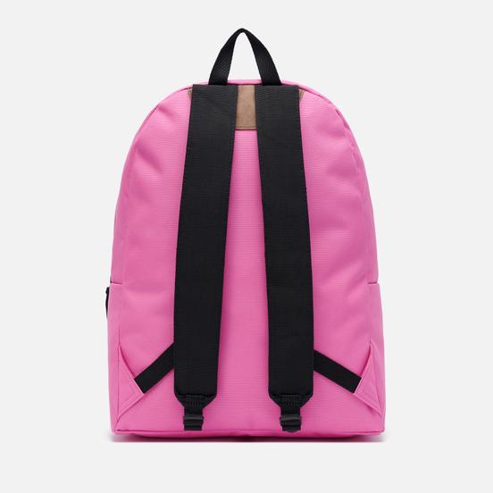 Рюкзак Napapijri Voyage 2 Pink Super