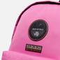 Рюкзак Napapijri Voyage 2 Pink Super фото - 4