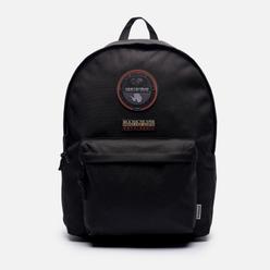 Рюкзак Napapijri Voyage Laptop 2 Black