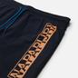 Мужские шорты Napapijri Victor Swim Blue Marine фото - 1