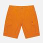 Мужские шорты Napapijri Noto Cargo Marmalade Orange фото - 0