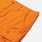Мужские шорты Napapijri Noto Cargo Marmalade Orange фото - 1