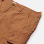 Мужские шорты Napapijri Noto Cargo Chipmunk Beige фото - 1