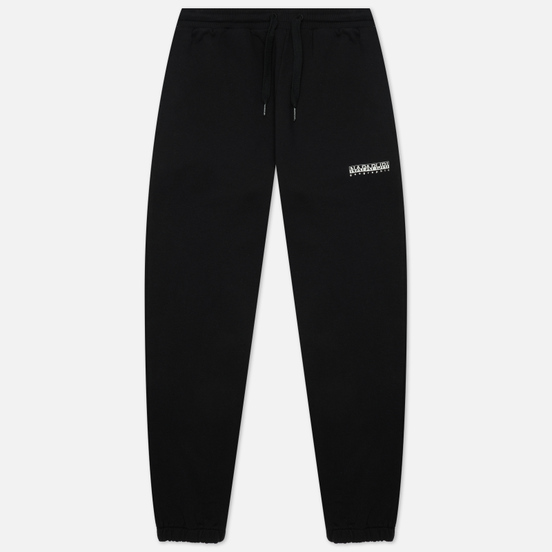 Мужские брюки Napapijri Box Black
