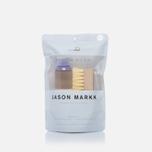 Набор для ухода за обувью Jason Markk 4 Oz. Premium Kit фото- 0