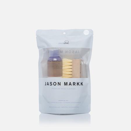 Набор для ухода за обувью Jason Markk 4 Oz. Premium Kit