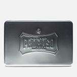 Набор для бритья Proraso Classic Full Shaving Metal Box фото- 5