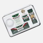 Набор для бритья Proraso Classic Full Shaving Metal Box фото- 4