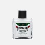Набор для бритья Proraso Classic Full Shaving Metal Box фото- 2