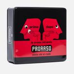 Набор для бритья Proraso Primadopo Vintage Selection Tin Red Range фото- 3