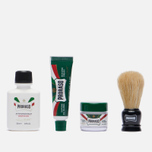 Набор для бритья Proraso Travel Shaving Set фото- 1