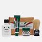 Набор для бритья Proraso Travel Shaving Set фото - 1