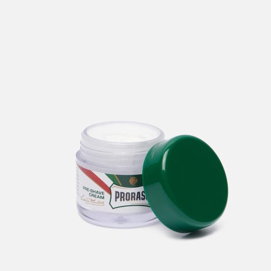 Набор для бритья Proraso Travel Shaving Set
