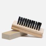 Набор для чистки обуви Timberland Dry Cleaning Kit фото- 1